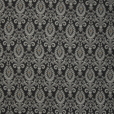 B4632 Sterling Fabric