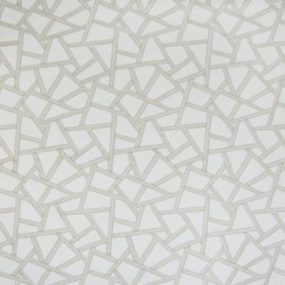 B4642 Linen Fabric