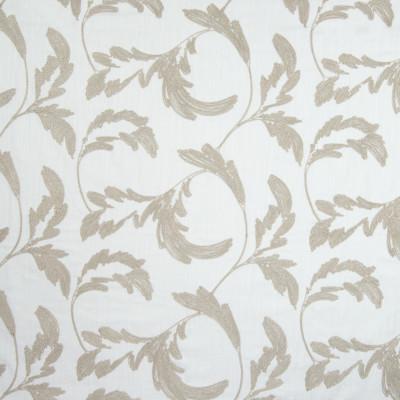 B4647 Natural Fabric
