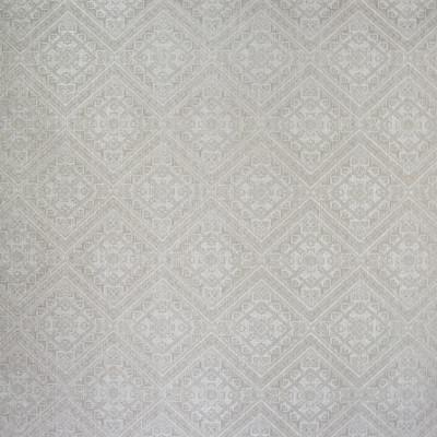 B4652 Sand Fabric