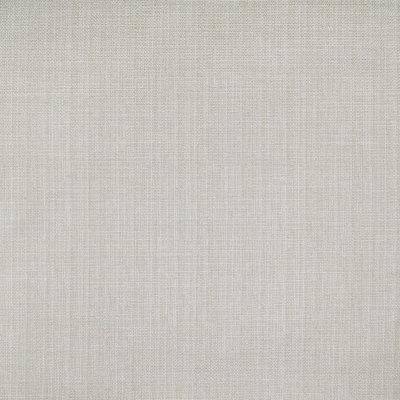 B4661 Ivory Fabric