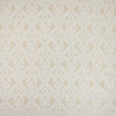 B4672 Buff Fabric