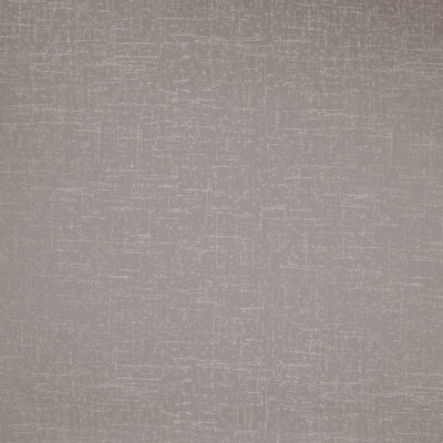 B4684 Bisque Fabric