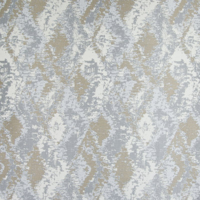 B4687 Grey Fabric