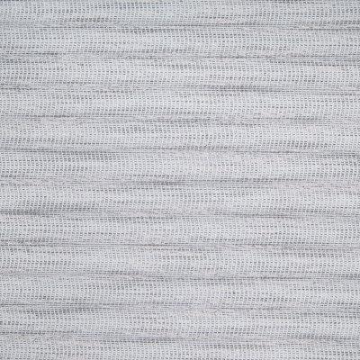 B4693 Flax Fabric
