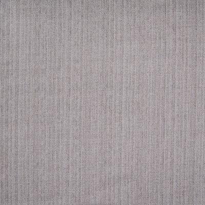 B4697 Concrete Fabric