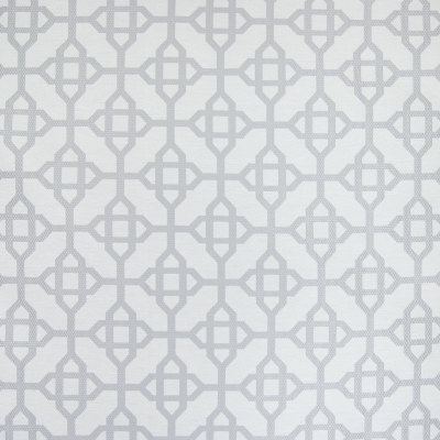 B4701 Ash Fabric
