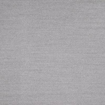 B4702 Graphite Fabric