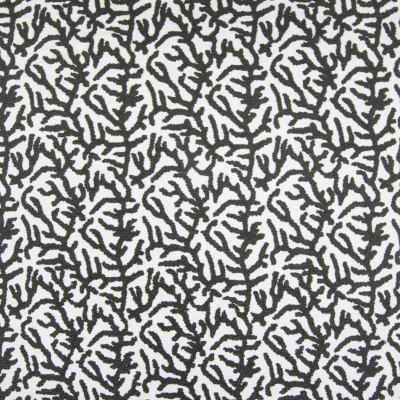 B4717 Mercury Fabric