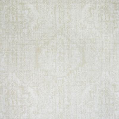 B4737 Natural Fabric