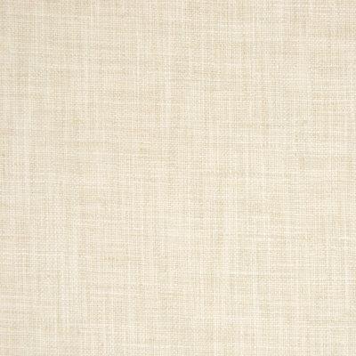 B4740 Swan Fabric