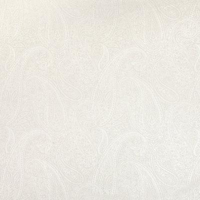 B4741 Lace Fabric