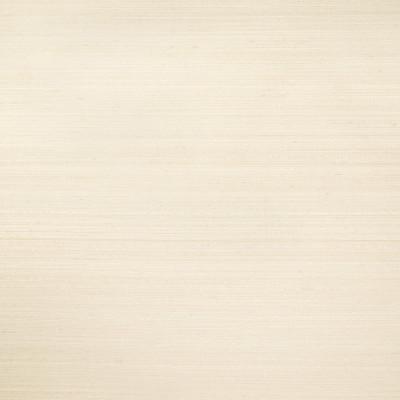 B4743 Parchment Fabric