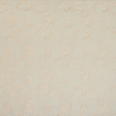 B4744 Bisque Fabric