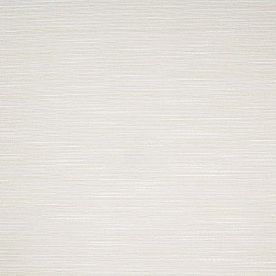 B4745 Eggshell Fabric