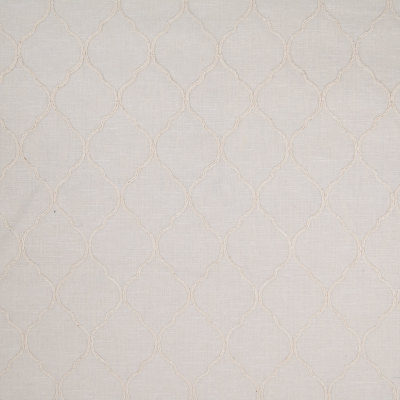 B4746 Bisque Fabric