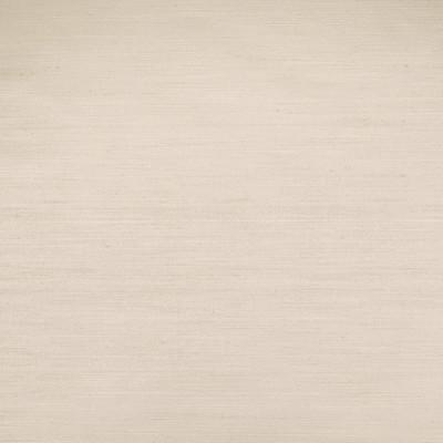 B4748 Flax Fabric