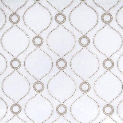 B4749 Crystal Fabric