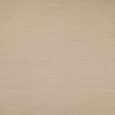 B4758 Sandstone Fabric