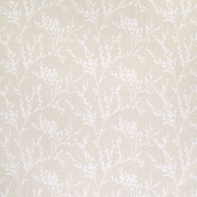 B4761 Linden Fabric