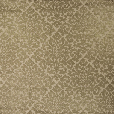 B4770 Gilt Fabric