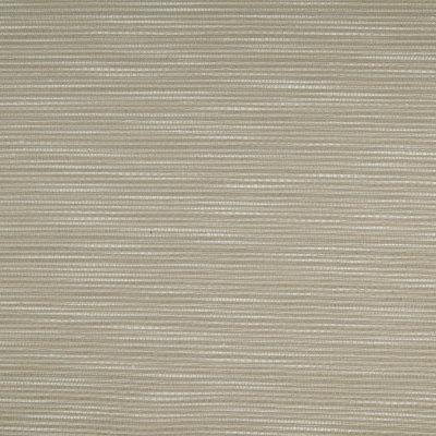 B4771 Driftwood Fabric
