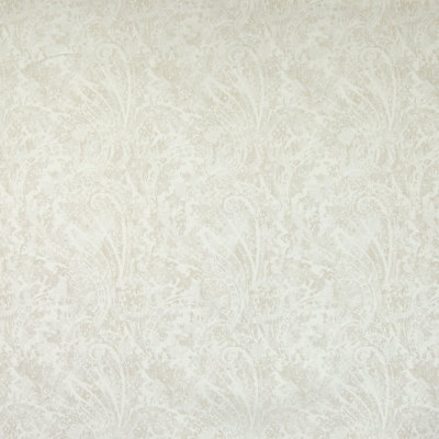 B4772 Alabaster Fabric