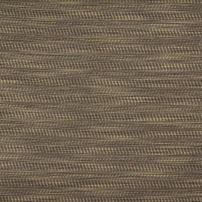 B4774 Portobello Fabric
