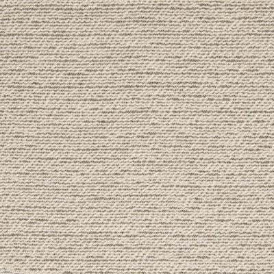 B4777 Oatmeal Fabric