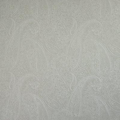 B4785 Putty Fabric