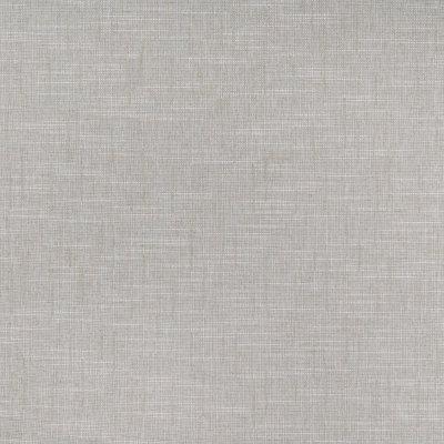 B4787 Jute Fabric