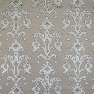 B4795 Suede Fabric