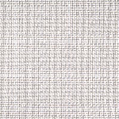 B4799 Sandstone Fabric