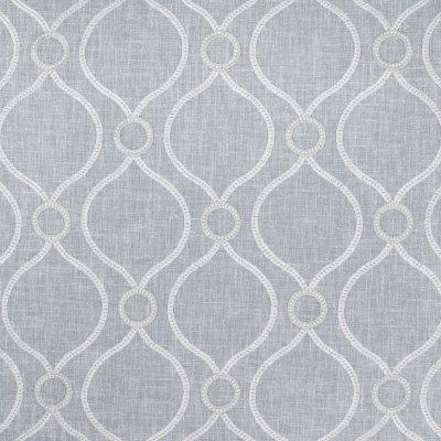 B4807 Sterling Fabric