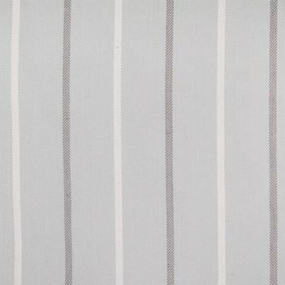 B4813 Glacier Fabric