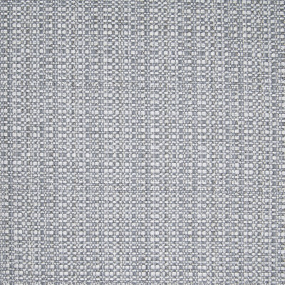 B4814 Gunmetal Fabric