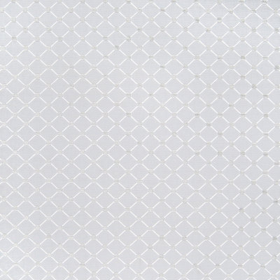 B4884 Steel Fabric
