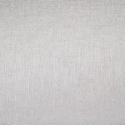 B4887 Titanium Fabric
