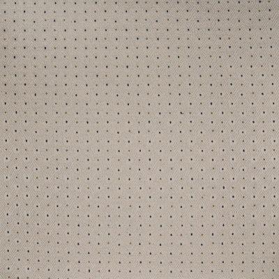B4891 Patina Fabric