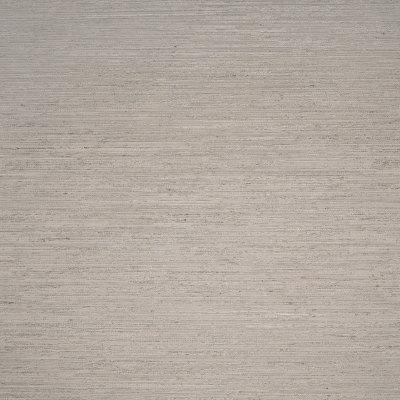 B4892 Stone Fabric