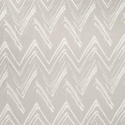 B4893 Dove Fabric