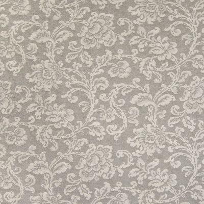 B4896 Cindersmoke Fabric