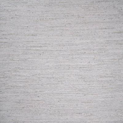 B4902 Silver Fabric