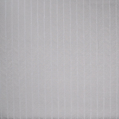 B4903 Dove Fabric