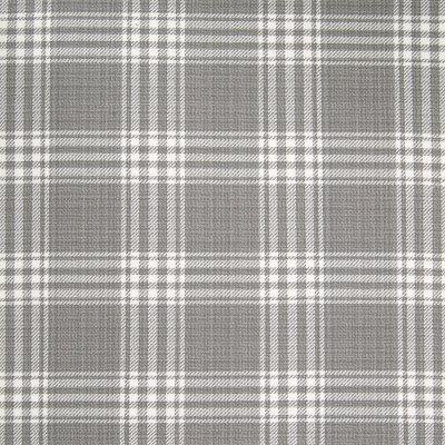 B4913 Pearl Grey Fabric