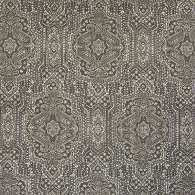 B4918 Dove Fabric
