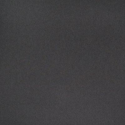 B4925 Kohl Fabric
