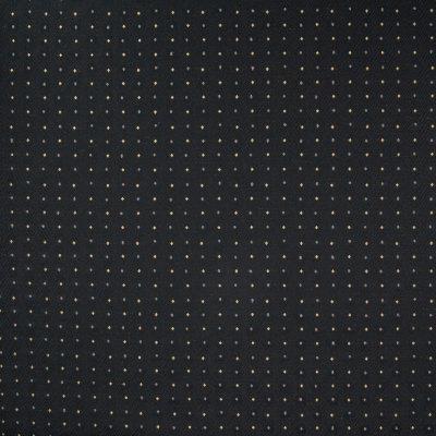 B4926 Onyx Fabric