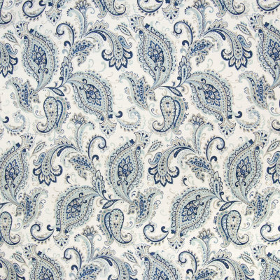 B4930 Porcelain Fabric