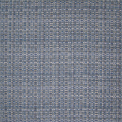 B4931 Dark Denim Fabric